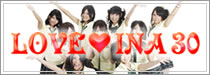 loveina30